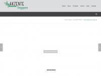 Akzente-treppen.de