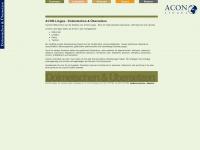 acon-online.de