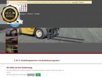 emo-ausbildungszentrum.de