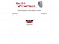 Dpsg-vennhausen.de