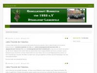 hubertus-lierenfeld.de