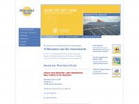 rheinland-solar.de