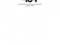 dpsg-kvg.de Webseite Vorschau