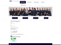 weberapotheke.de