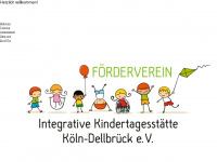 kita-dellbrueck.de