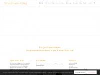 schmittmann-kolleg.de Webseite Vorschau