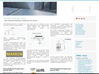bach-patentanwalt.de