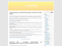 loreley-blog.de