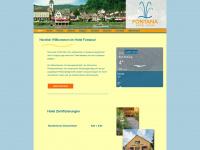Fontana-badbreisig.de