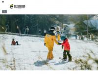 stylefish.de