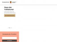 schwaben-kultur.de