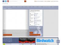 birdguides.com
