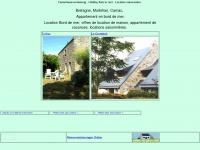 bretagne-carnac.de