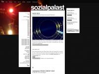 sozialpalast.de