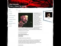 joergschwedler.de