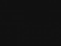 wunderbar-lueneburg.de Webseite Vorschau