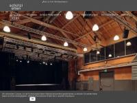 schuetzi.ch