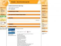 dresden-report.de