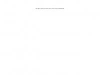 ocsweb.de