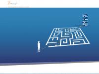 vcu24.de
