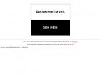 netzzeug.de