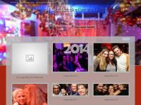 jingle-bells.de