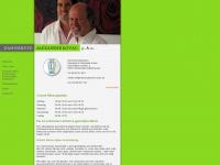 digitaldarmstadt.de