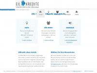 eilkredite-ohne-schufa.de