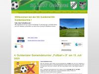 sg-guldental.de