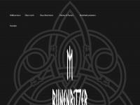 runenritzer.de