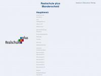rsplus-manderscheid.de