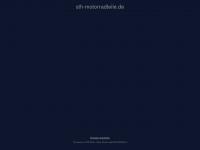 Sth-motorradteile.de