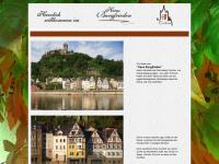 Haus-burgfrieden.de