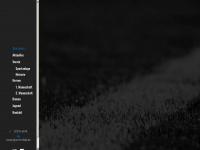 svminfeld.de