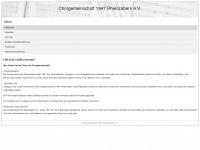 cg-rheinzabern.de