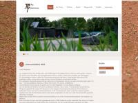 Tennisclub-zeiskam.de