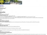 st-hubertus-ramstein.de