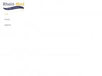 Rhein-med.de
