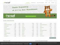 alterschulplatz.de