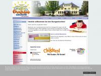gs-strassenhaus.de