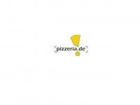 jumbo-pizza.de