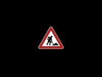 jugendzentrum-bad-ems.de