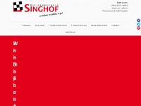 fahrschule-singhof.de