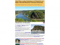 hotel-loreley-rhein.de