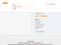 heizoel-hauk.de