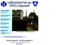 Dpsg-otterstadt.de