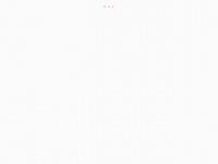 frameweb.com