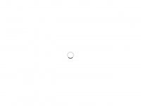 ttc-burrweiler.de