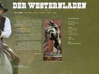 westernladen-dahn.de Thumbnail