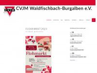 cvjm-waldfischbach.de